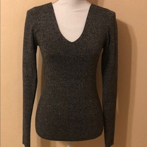 Express Sweaters - Express vneck sweater